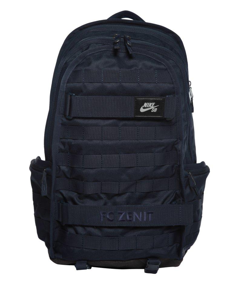 Размеры рюкзаков misc officine creative рюкзак